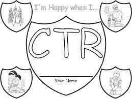 f484e15fbde1f01e2d748081bb6fa8a4 primary lessons lds primary 25 best ideas about ctr shield on pinterest lds clipart on lds missionary blog templates