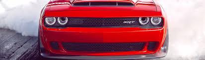 2018 dodge nascar.  dodge miami lakes auto highperformance vehicles 2018 dodge challenger srt demon with dodge nascar s