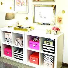 Cheap Decorative Storage Boxes decorative storage boxes hunde foren 19