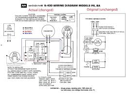 free wiring diagram collection page 5 RV AC Wiring Diagram package ac wiring di ac wiring diagram