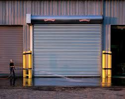 roll up garage doors menards