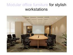 stylish office tables. Stylish Office Tables H