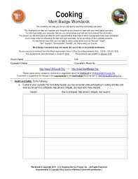 cooking merit badge worksheet answers cooking 1 638 jpg cb 1467051998