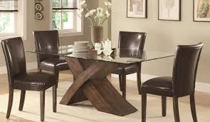 dining room seat covers target. target dining room chairs. outdoor chair cushions . seat covers m