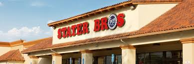 stater bros markets mission stater