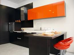 diy kitchen furniture. 10 Ways To Color Your Kitchen Cabinets Photos Diy Furniture T