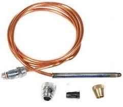 imperial fryer wiring diagram imperial automotive wiring diagrams description 1541000 imperial fryer wiring diagram
