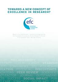 EFC publications \u2013 European Foundation Centre