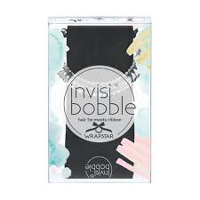 <b>Invisibobble WRAPSTAR Snake</b> It Off at Hairhouse