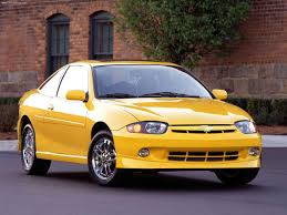 Cavalier chevy cavalier 2004 reviews : Chevrolet Cavalier 2003: Review, Amazing Pictures and Images ...