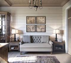 neutral home office ideas. Neutral Home Office Ideas. Perfect Design In Colors With Ideas