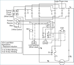 wiring diagram for contactor and overload best of wiring a single 4 way wiring diagram unique 4 way switch wiring diagram multiple lights simple peerless light