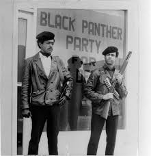 The Black Panther Party: You need to know these revolutionaries – Film Daily
