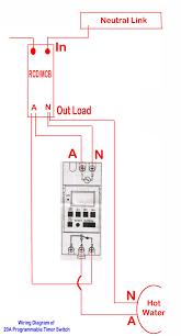 ac light switch wiring diagram wiring diagrams single phase reversing motor wiring diagram at Ac Motor Reversing Switch Wiring Diagram