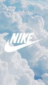 Browse millions of popular nike wallpapers and ringtones on zedge and personalize your phone to suit you. Upravljati Artikulacija Fragment Nike Wallpaper Iphone Lacharrue Biz
