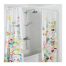 ikea vikarn shower curtain rod furniture others on carou ikea shower rod l shaped