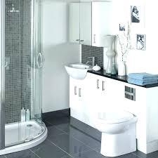 small bathroom layout designs bathroom layout ideas very small bathroom ideas layout designs with tub bathroom