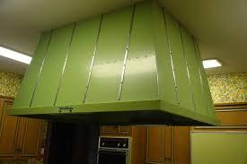 St Charles Vintage Metal Kitchen Cabinets Buymoreproductscom
