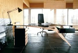 Home office cool desks Luxury Modern Home Office Furniture Ideas Cool Desks Layout For Your How To Choose The Perfect Desk Design Layou Venidaircom Modern Home Office Furniture Ideas Cool Desks Layout For Your How To