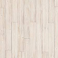 design innovations reclaimed 14 sq ft driftwood wood tongue and groove wall plank kit