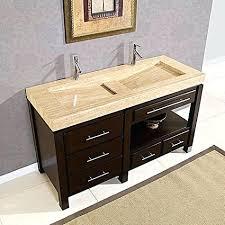 48 inch vanity with top bathroom vanity tops inches in double sink top inch vanities 48