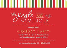 holiday party invitation template christmas party invite template 2018 business template idea