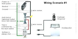3 prong 220v schematic wiring diagram wiring diagram for you • 3 prong 220v dryer cord standard power cord plug 2 pin 3 220v wiring 3 wires a four prong plug wiring