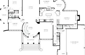 house plans with indoor swimming pool in india full size plan around a built modern unique