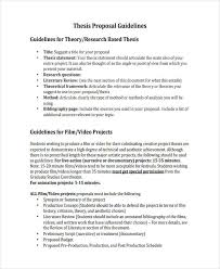 professional custom essay editing sites ca cheap thesis proposal outline of thesis example example of computer science homework small hope bay lodge argumentative essay editing
