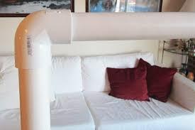 how to make a bed headboard diy fabric headboard tutorial step 2