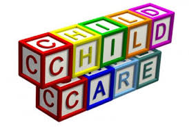 20 Ways To Make Britain Better Paying For Childcare Labourlist