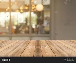wood table perspective. Fine Table Wooden Board Empty Table Top On Of Blurred Background Perspective Brown Wood  Over Blur Throughout Wood Table D
