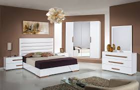 White bedroom furniture - ujecdent.com