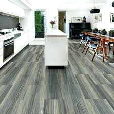 lifeproof vinyl flooring sterlg luury stall rigid core luxury burnt oak installation on concrete seasoned wood