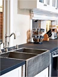 Slate Kitchen Sink Sink Ideas