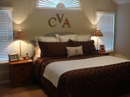 Master Bedroom Painting Romantic Master Bedrooms Painting Dudu Interior Kitchen Ideas