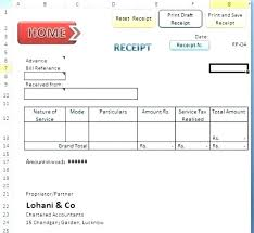 Payment Voucher Template Free Loan Coupon Book