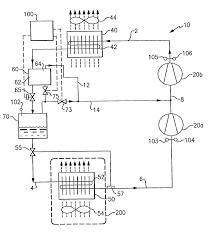 Charming teleflex marine gauges wiring diagram images electrical