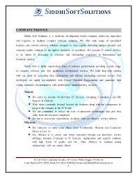 example of economic essay voluntary exchange