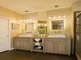 best lighting for vanity. Photo 2 Of 12 Bathroom Double Vanity Lighting Ideas ( Best Light For #2)
