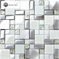 hexagon mirror tiles full size of tiles mosaic mirror tiles glass kitchen mosaic tile cutter artists