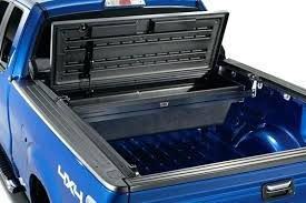 Cheap Toolbox For Truck Bed Tool Boxes Plastic Truck Bed Tool Boxes ...