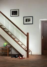 File:Modern staircase design Urbana collection glass staircase 1.jpg
