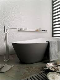 grey bathroom tiles uk. full size of architecture:amazing porcelanosa floor tiles prices subway tile manufacturers distributors grey bathroom uk