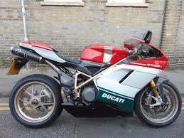 17 best ideas about ducati 1098s moto bike ducati 2007 ducati 1098 s tricolore