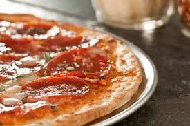 south lake tahoe pizza deals s in south lake tahoe ca groupon