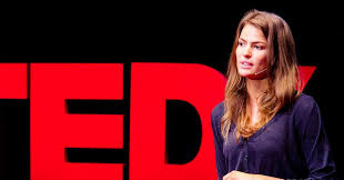 Cameron Russell: Looks aren't everything. Believe me, I'm a model ...