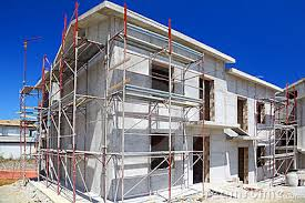 Housing Construction Chivalry Construction