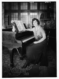 Eleanor Everest Freer - Wikipedia