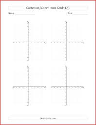 Graphing Paper Print Out Ashafrance Org